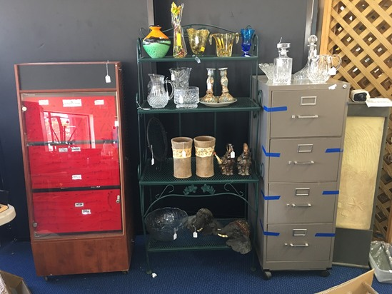 ONLINE SHOWROOM AUCTION ONSITE IN TAYLORS #7792