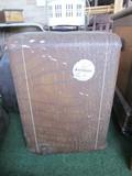 Vintage Keystone Model K-109 8MM Projector in Case