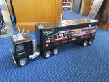 Goodwrench Service Racing 1:32 #3 Die-Cast Truck