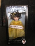 For Keepsakes by Marie Osmond Dolls © 2008
