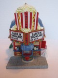 Department 56 North Pole Series Village Collection