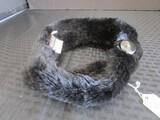 Mitchies 100% Rabbit/Lapin Head Dress/Scarf