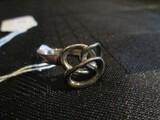 Loop Design Ring