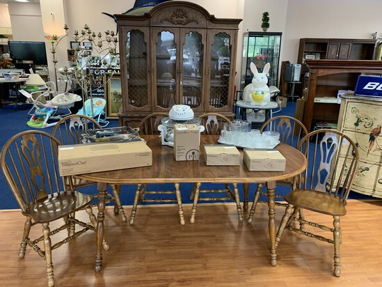 ONLINE SHOWROOM AUCTION ONSITE IN TAYLORS #7882
