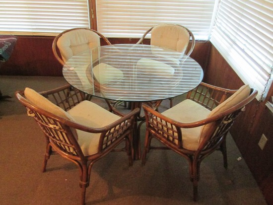 ONLINE ESTATE AUCTION ONSITE IN GREENVILLE #7889