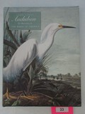 Awesome John James Audubon The Watercolors For The Birds of America Coffee Table Book