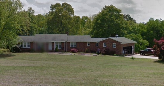 ONLINE ESTATE AUCTION ONSITE IN GREENVILLE #7898
