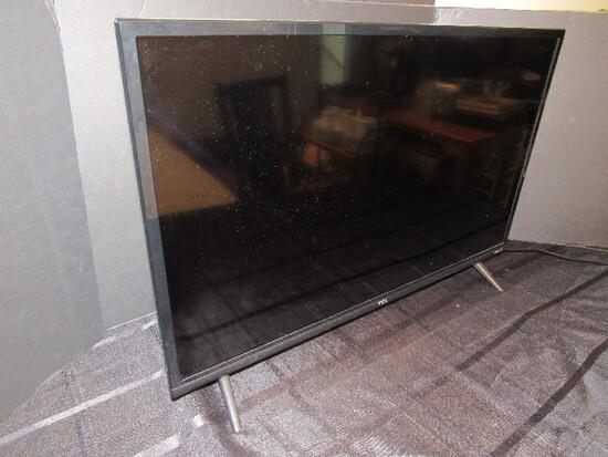 "TCL HDMI TV 32"" Corner-To-Corner"