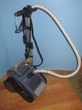 Rowenta Precision Valet Steamer w/ Accessories