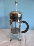 Starbucks Bodum 8 Cups/34 Oz. Chamboard French Press Coffee Maker