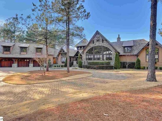 ONLINE ESTATE AUCTION ONSITE IN SUNSET #7937