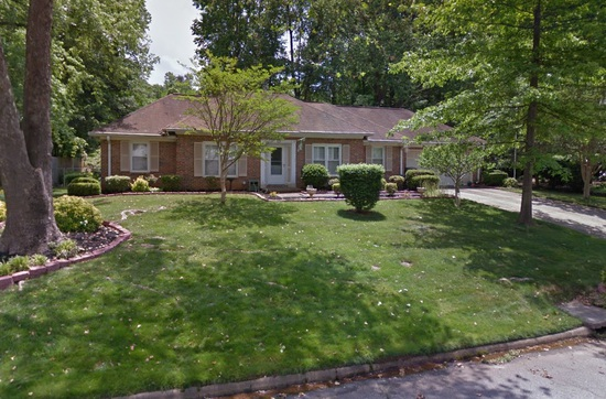ONLINE ESTATE AUCTION ONSITE IN GREENVILLE #7940