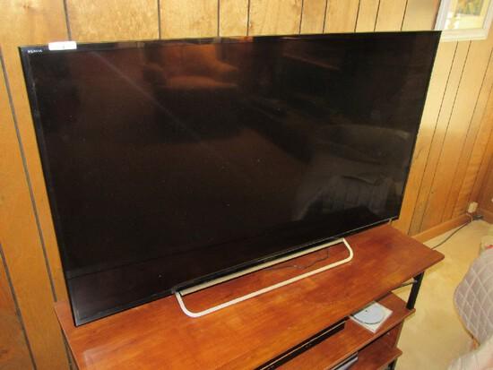 """Sony Bravia 1080HP 48"""" HDMI Smart LED TV"""