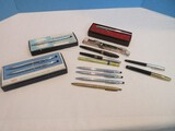 Group - Cross Writing Instruments & Others Pens/Pencil, Ball Pen Refill, Medium