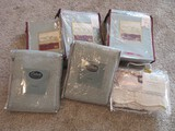 Group - Belk Exclusively Biltmore Estate Collection For Your Home 2 Valances 15