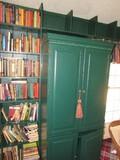 Shelves Lot - Books, Bill O' Rely, John O' Hara, James Mills, Pan Brown, Etc.