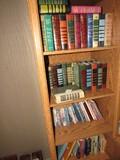 Book Lot - O'Neil How To Make Money, Tom Sawyer, David Copperfield, Toby Tiller, Etc.