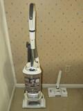 Shark Navigator Premium Pet Hair Vacuum