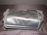 Vintage Bell Atlantic Special Edition II Portable Telephone in Case