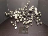 Bonsai Tree Lighted Décor