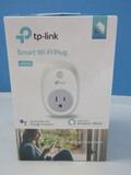 TP-Link Smart Wi-Fi Plug Works w/ Amazon Alexia or Google Assistant
