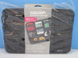 Cocoon Grid-It! Ultimate Organizer Redefined