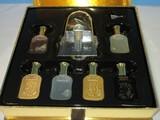 Pheromone Perfume Collectibles Gift Set