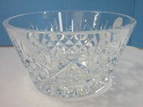 Waterford Crystal Little Pieces of Ireland Collection 5