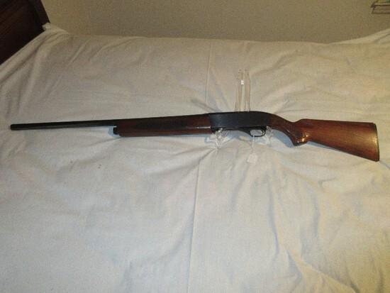 "Winchester Model 1400 MKII 12 Gauge Single 2 3/4"" Chamber Shotgun"