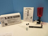 Lee Perfect Powder Measure w/ Free Stand