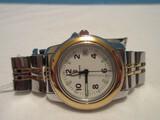 Victorinox Swiss Army Ladies Wrist Watch w/ Date