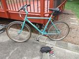 Vintage Mongoose ATB Street/Trail Men's Bicycle/Bike