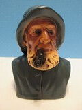 Terrestone by Orzeck Old Sea Captain Fisherman 6