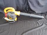 Poulan Pro 200 MPH 25cc Gas Blower