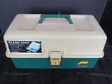 Plano 6803 Tool/Fishing Box
