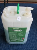 General Hydrophonies Flora Gro 2-1-6 Six Gal Container