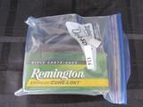 Remington Express Core-Lokt Ammunition