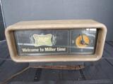 Vintage Miller