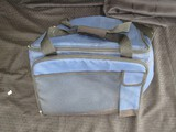 AZ Max by Arctic Zone Blue Cooler Bag