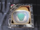 Topps Stadium Club 1991 Special Stadium Set Card Holder in Box