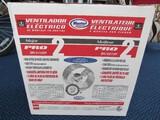Master Flow Power Attic Ventilator Better Pro 2