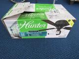 Hunter Fan Company 52