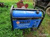 Valsi 4200 watt generator