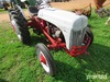 Ford 9N? tractor