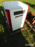 Champion CRN75A1 air dryer