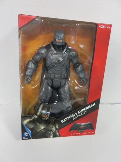"DC Multiverse 12"" Batman Figure"