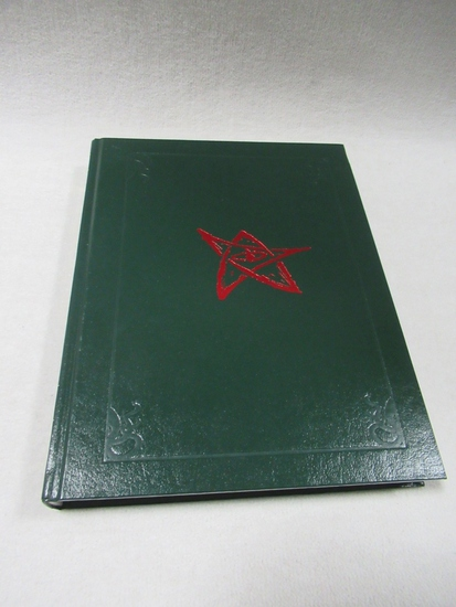 Call of Cthulhu 20th Anniversary Edition