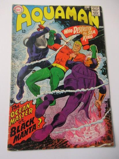 Mid-Week Hootenanny: Comics, Toys, & Records
