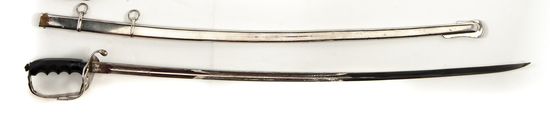 U.S. Army Dress Sword