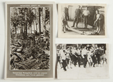 3 World War II Photos